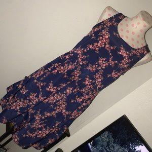 ⛄️old navy dress